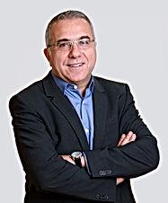 Ali Guermazi.jpg