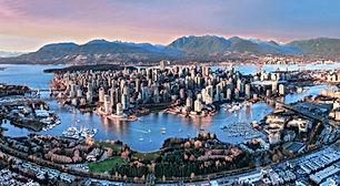 Vancouver.CA.jpg