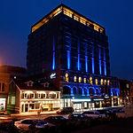 Holman Grand Hotel.jpg