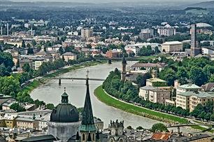 Ainring.Germany.jpg