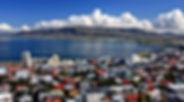 Reykjavik.Iceland.jpg