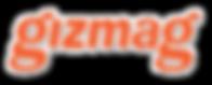 gizmag-logo-xlrg.png