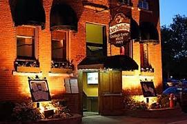 Olde Dublin Pub.png