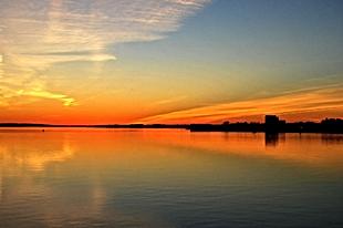 Sunset tour sunset.png