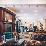 great george lobby.jpg