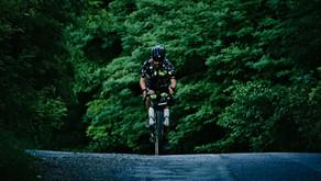 #workhardpartyhard - a Hungarian Divide-tól a BikeJam-ig