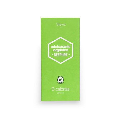 Beepure - Edulcorante Orgánico