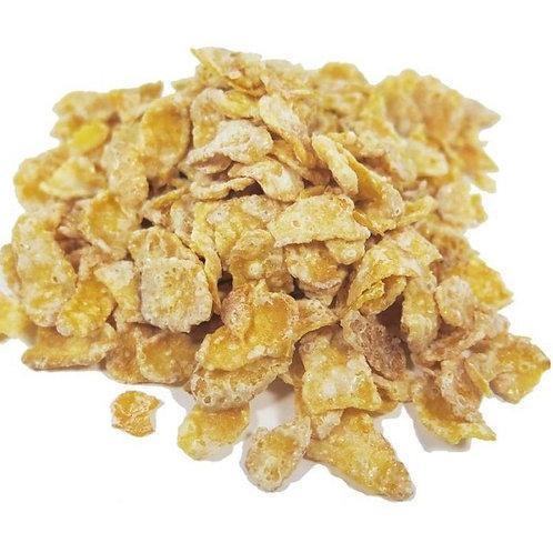 TDM - Copos de Maíz con Azúcar - Cereal