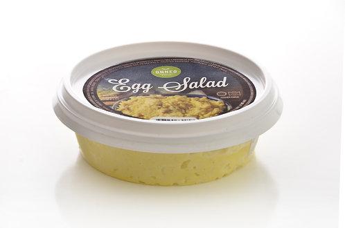 Onneg - Egg Salad - 220g