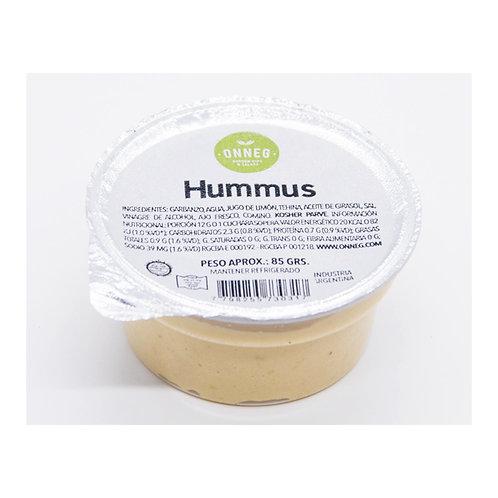 Onneg - Just Hummus - 85g