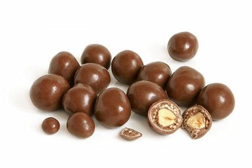TDM - Avellana con Chocolate