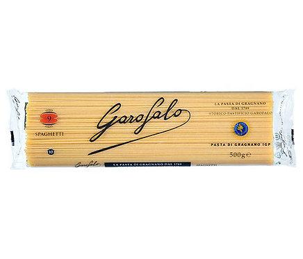 Garofalo - Spaghetti