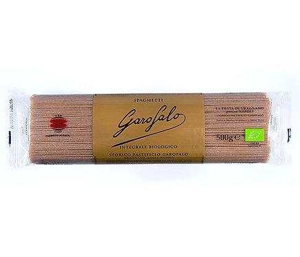 Garofalo - Spaghetti - Integral