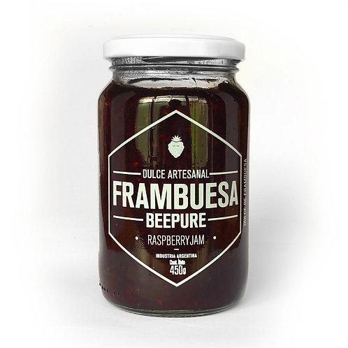Beepure - Dulce Artesanal de Frambuesa