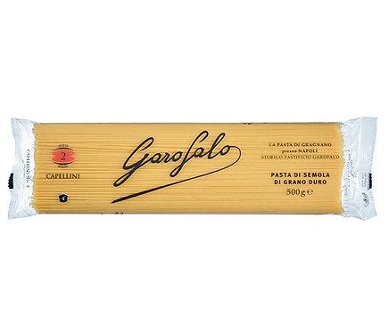Garofalo - Capellini