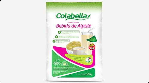 Colabella - Bebida de Alpiste