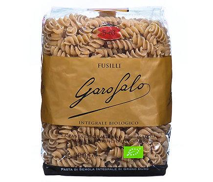 Garofalo - Fusilli - Integral