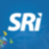 logotipo del sri