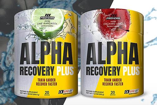 alpha-recovery-plus.jpg
