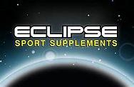 eclipselogo.jpg
