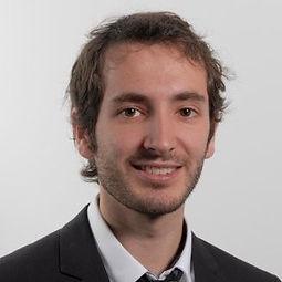 Julien Marquant