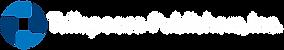 TPI lens logo_5_white.png