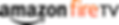 Amazon_Fire_TV_G8_Logo_RGB.png