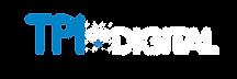 TPI Digital logo_white.png