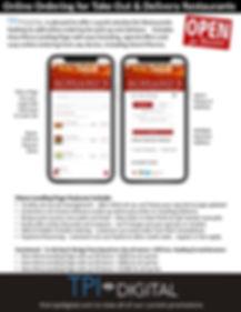 OnlineMenuTPI.jpg