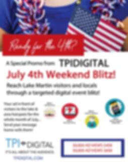 TPIDigital4th.png