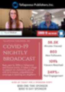 TPIBroadcast.jpg