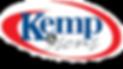 k-s logo.png