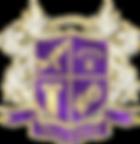 logo1-72aea39b5ca3ef5c331f12e96ad0a0b1.p