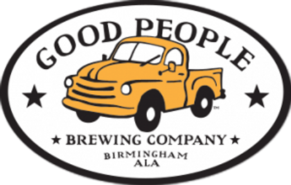 good-people-brewing-300x191.png