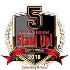 Stand up logo shield 2.jpg