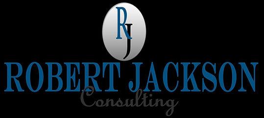 RJ Consulting 2.jpg