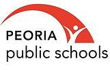 Peoria-Public-Schools.jpg