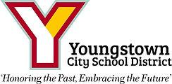 youngstown-logo.jpeg