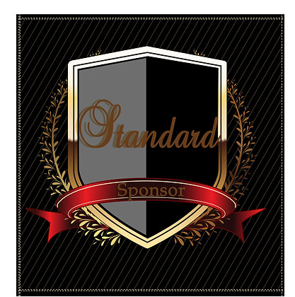 Standard Sponsor