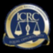 28568006---ICRC-LOGO.png