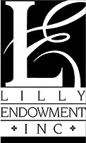 Lilly_Endowment_Grant.jpg