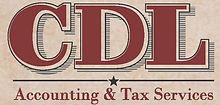 CDL Tax Logo(1).jpg