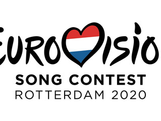 Eurovision 2020 | Government funding decision to be made public on November 25th