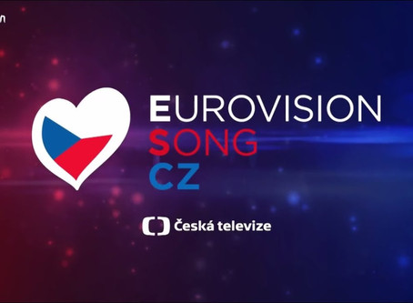 Eurovision 2020 | Czech Republic reveal plans to drop televised national final