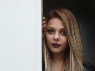Eurovision 2020 | Victoria Georgieva to represent Bulgaria