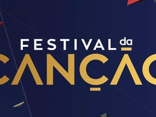 Eurovision 2020 | Names of composers announced for Festival da Canção 2020