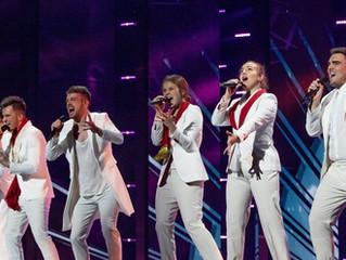 Eurovision 2020 | Montenegro withdraws from Eurovision 2020