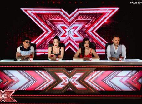 Eurovision 2020 | Malta confirms participation and selection method