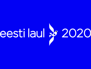 Eesti Laul 2020 | What's it all about?