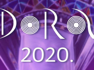 Eurovision 2020 | Submission window opens for Croatian national final